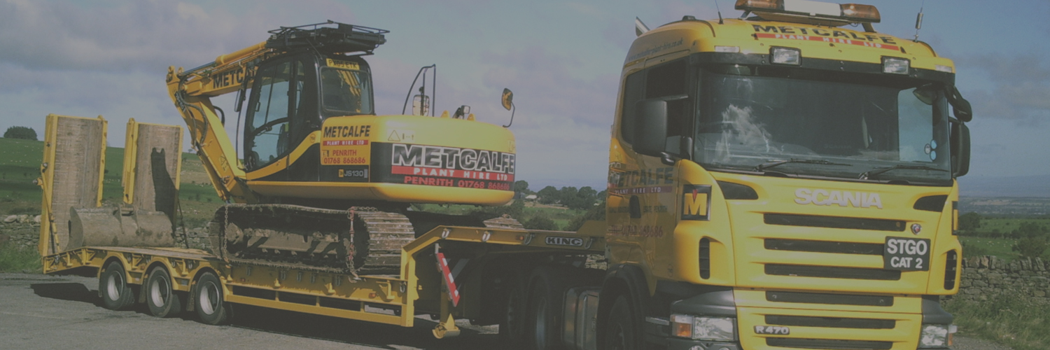 Haulage-Header-Dulled