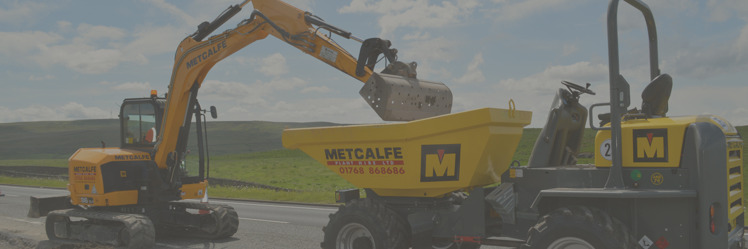 Plant-Hire-Header-Image-Dulled