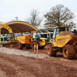 Metcalf Plant Hire Contracting Division (16)