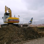 Metcalf Plant Hire Contracting Division (24)