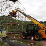 Metcalf Plant Hire Training Centre (4)