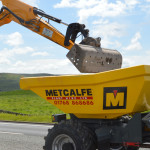 Plant Hire Header Image