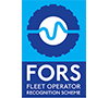 Metcalfe Plant Hire are FORS approved
