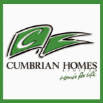 Cumbrian Homes